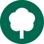 Miachel Zobel - Natührführungen Waldpädagogik
